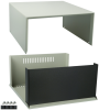 Boxes -- HM300-ND -Image
