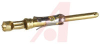 Contact, Multimate; Pin; 16; Copper Alloy; Signal; Gold over Nickel; 26-20 AWG -- 70082899