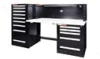 StaticGard™ Workstations -- EMW-1