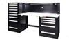 ESD Workstations -- EMW-1 - Image