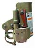 7355NL Hinged Self-Tracking Rope Grab -- FAL-7355-MASTER