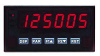 PAX Counter, Red Display, LV Supply -- PAXC0010