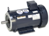AC MOTOR 5HP 1200RPM 215TC 208-230/ 460VAC 3-PH ROLL-STEEL NEMA PREM XRI -- E2014
