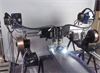 Bug-O Gantry / Side Beam Automatic Welding Systems - Image