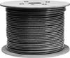 PUN-12X2-SW-200 Plastic tubing -- 553941