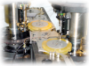 Advanced Engineered Systems, Inc. - Image