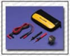 SureGrip Stray Voltage Adapter Test Lead Kit -- Fluke TL225