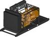 Land Production Generator Sets CG137-12 -- 18553174 - Image