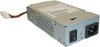 47W AC-DC Power Supply -- LCT43-E Series