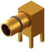 Coaxial Connectors (RF) -- 1789-6001-ND