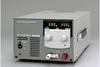 DC Power Supply -- PAN35-20AS