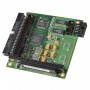 PC/104 - 8 Analog Outputs and 48 Digital I/O -- PCM-MIO-G-DA-1 - Image
