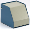 Consolet -- SCEM101110WH - Image