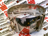 SEIWA TW-381 ( HEATING ELEMENT MICA BAND 220V 2490W ) -Image