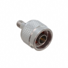 Coaxial Connectors (RF) - Adapters -- 1768-CT3320A-ND -Image