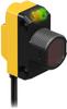 Optical Sensors - Photoelectric, Industrial -- 2170-QS18VP6LVQ5-ND -Image