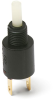 Subminiature Pushbutton Switches -- KM Push Series