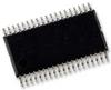 IC, AUDIO DSP, 48BIT, 135MHZ, HTSSOP-38 -- 66K4306 - Image