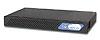 Mini-ITX Embedded System Platform -- WADE-1181