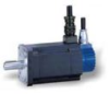 High Performance ESM Series Servomotors -- ESM125C