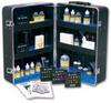 Hydroponics Lab -- LM5406