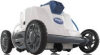 IROBOT VERRO 300 HYDROJET POOL CLEANER -- IBI470939