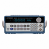 Function Generator, DDS -- BK4084AWG-ND