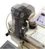 Inside Printing Device -- FEP-N1 - Image