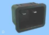 IEC 60320 Power Inlets -- 83030520