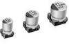 Aluminum Electrolytic Capacitor -- MLP131M400EK0D