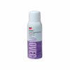 Cleaner, Lubricant -- 3M155808-ND -Image