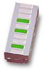 10-Element Bar Graph Array -- HDSP-4850 -- View Larger Image