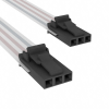 Flat Flex Cables (FFC, FPC) -- A9CCG-0305F-ND -Image