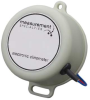 Motion Sensors - Inclinometers -- 223-1764-ND -Image