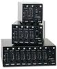 ClusterBoxes™ -- Model 1000CU2, 1000CU4 & 1000CU8 - Image