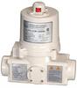Spring Return Quarter-Turn Electric Actuator -- PA Series