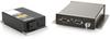 DPSS Laser, 488nm, 20mW -- 85-BDD-020
