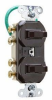 Combination Switch/Switch -- 693-LAG
