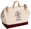 Tool Bag -- 5102-18