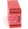 Guardmaster CU3 Safety Relay -- 440R-S35001 -- View Larger Image
