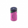 Batteries Non-Rechargeable (Primary) -- 439-1021-ND - Image