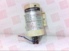 HONEYWELL RP7517B-1016 ( PNEUMATIC TRANSDUCER 16MA 24VAC 3WIRE ) -- View Larger Image
