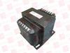 EATON CORPORATION C1000K3A ( EATON CORPORATION, C1000K3A, CONTROL TRANSFORMER, 50/60HZ ) -Image