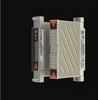 Secure Power Module -- SPM.U -Image