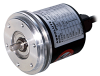 58mm Diameter Encoder -- EP58SS Series