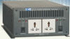 2000W Solar Power Inverter With MPPT Charger Controller -- SGP-2000