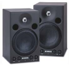 20 Watt Powered Monitor Speaker -- MSP3