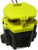 GX200 Contactor - Alternate to EV200 -- GX200 -- View Larger Image
