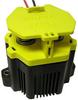 GX23 Sealed Contactor -- GX23