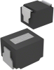 Fixed Inductors -- CM252016-2R7KLTR-ND -Image